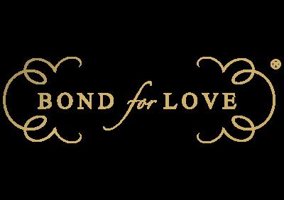 Bond for Love-03